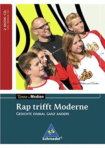texte-medien-junge-dichter-und-denker-rap-trifft-moderne-gedichte-einmal-ganz-anders