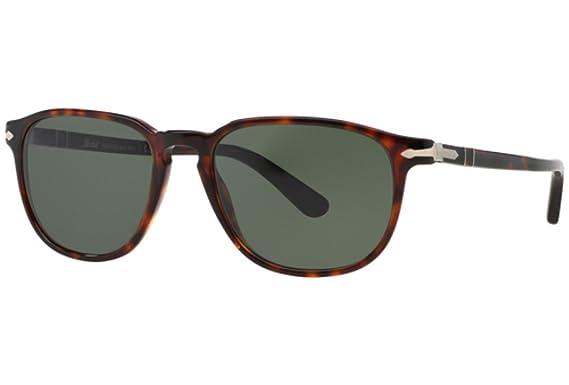 Persol Gafas de sol Para Hombre 3019/S - 24/31: Tortuga ...
