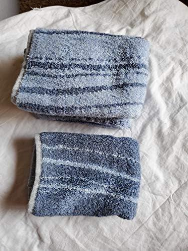 [해외]Hudson Park Wash Cloths / Hudson Park Wash Cloths