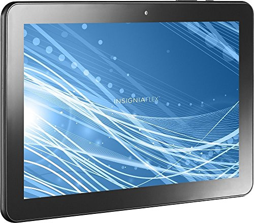 INSIGNIA FLEX NS P08A7100 16GB Android product image