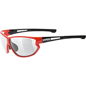 Uvex Sportstyle 810 Sportbrille Weiß RYckgqN