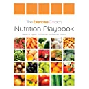 The Exercise Coach: Nutrition Playbook