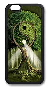 Fashion Supernatural Black Ultra Thin Snap-On Hard Back Cover Case Iphone 4 4S Kimberly