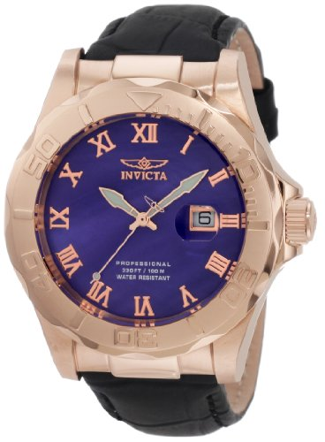 Invicta Unisex IS485-005 Digital Collection Watch