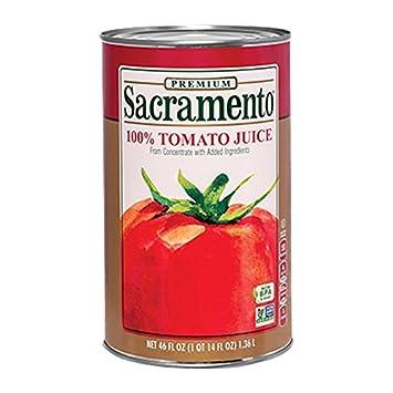 Sacramento love juice scene 5
