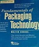 Fundamentals of Packaging Technology, Soroka, Walter, 1930268068