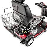 by Challenger Mobility (39)  Buy new: $64.00