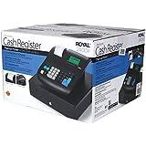 ROYAL 89105L Cash Register (240 DX)