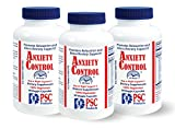 Anxiety Control® 24 (3 Pack) Review
