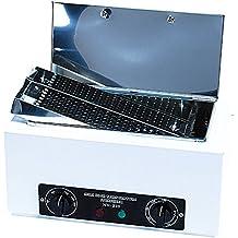 1.5L Dental Mini High Temperature Sterilizer Medical Autoclave Machine