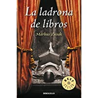 La ladrona de libros / The Book Thief (Best Seller) (Spanish Edition)