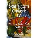 Gout Hater's Cookbook IV