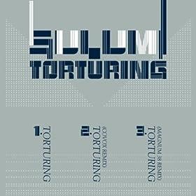 Sulumi - Torturing