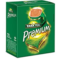Tata Tea Premium Leaf South, 500g