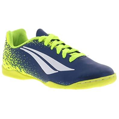 62badc96136c2 Chuteira Futsal Penalty Victoria VII Infantil: Amazon.com.br: Amazon ...