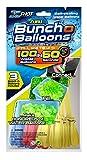 Bunch O Balloons X Shot 01213 Zuru Rapid Foil Bag Toy