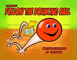 Follow The Bouncing Ball by [Eason, DM]