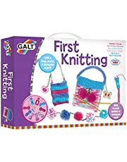 Save up to 15% off Arts & Craft Toys. Discount applied in prices displayed.