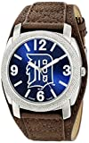 Game Time Men's MLB-DEF-DET ''Defender'' Watch - Detroit Tigers
