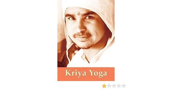 Amazon.com: Kriya Yoga by Vladimir Antonov: Vladimir Antonov ...