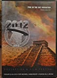 img - for 2012 International UFO Congress : Fire in the Sky Revisited by Travis Walton (2012 DVD) book / textbook / text book