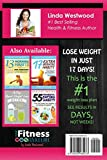17-Day Slim Down: Flat Abs, Firm Butt & Lean Legs - See Results in Days, NOT