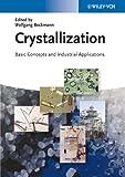 Crystallization, , 3527327622