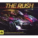 The Rush 2010