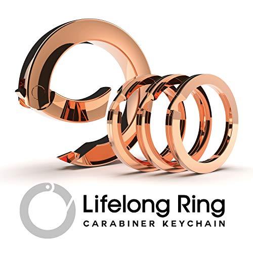 LIFELONG RING 300 Series