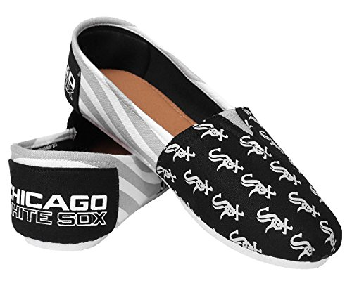 chicago white sox shoes white sox shoes