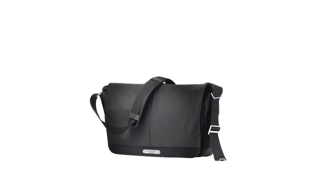 Brooks Strand 18 lt Messenger Bag