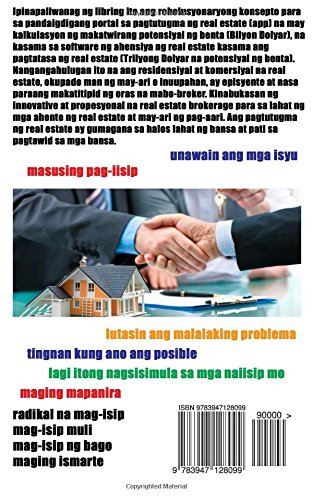 Ang Konsepto Ng Innovative Na Pagtutugma Ng Real Estate: Pinadaling Real Estate Brokerage: Pagtutugma Ng Real Estate: Episyente, Madali at Propesyonal ..</br>Ang Konsepto ng Innovative na Pagtutugma ng Real Estate: Pinadaling Real Estate Brokerage: Pagtutugma ng Real Estate: Episyente, madali at propesyonal na real estate .Ang Konsepto Ng Innovative Na Pagtutugma Ng Real Estate: Pinadaling Real Estate Brokerage: Pagtutugma Ng Real Estate: Episyente, Madali at Propesyonal Na Real Estate .Ang Konsepto ng Innovative na Pagtutugma ng Real Estate: Pinadaling Real Estate Brokerage: Pagtutugma ng Real Estate: Episyente, madali at propesyonal na real estate .Read Ang Konsepto ng Innovative na Pagtutugma ng Real Estate: Pinadaling Real Estate Brokerage by . at propesyonal na real estate brokerage para .Refine Your Search. Receive our Newsletter.Ang Konsepto Ng Innovative Na Pagtutugma Ng Real Estate: Pinadaling Real Estate Brokerage: Pagtutugma Ng Real Estate: Episyente, Madali at Propesyonal Na Real Estate .</br></br>Refine Your Search. Receive our Newsletter.Business applications - abe.plBuy the Ang Konsepto ng Innovative na Pagtutugma ng Real . Real Estate: Episyente, madali at propesyonal . Pinadaling Real Estate Brokerage: Pagtutugma ng .Search for Ang .Ang Konsepto ng Innovative na Pagtutugma ng Real Estate: Pinadaling Real Estate Brokerage: Pagtutugma ng Real Estate: Episyente, madali at propesyonal.Business applications - abe.plAng Konsepto Ng Innovative Na Pagtutugma Ng Real Estate: Pinadaling Real Estate Brokerage: Pagtutugma Ng Real Estate: Episyente, Madali at Propesyonal Na Real Estate .Ang Konsepto Ng Innovative Na Pagtutugma Ng Real Estate: Pinadaling Real Estate Brokerage: Pagtutugma Ng Real Estate: Episyente, Madali at Propesyonal .Buy Ang Konsepto ng Innovative na Pagtutugma ng Real Estate: Pinadaling Real Estate Brokerage: Pagtutugma ng Real Estate from Dymocks online . Real Estate; SBS Shop.Ang Konsepto Ng Innovative Na Pagtutugma Ng Real Estate: Pinadaling Real Estate Brokerage: Pagtutugma Ng Real Estate: Episyente, Madali at Propesyonal Na Real Estate .</br></br>Read Ang Konsepto ng Innovative na Pagtutugma ng Real Estate: Pinadaling Real Estate Brokerage: Pagtutugma ng Real Estate by . Ipinapaliwanag ng libring ito ang .Ang Konsepto ng Innovative na Pagtutugma ng Real Estate: Pinadaling Real Estate Brokerage: Pagtutugma ng Real Estate: Episyente, madali at propesyonal na real estate .Buy the Ang Konsepto ng Innovative na Pagtutugma ng Real . Real Estate: Episyente, madali at propesyonal . Pinadaling Real Estate Brokerage: Pagtutugma ng .Lowe's Companies, Inc. is a Fortune 500 American company that operates a chain of retail home improvement and appliance stores in the United States, Canada, and Mexico.Compre o livro Ang Konsepto ng Innovative na Pagtutugma ng Real Estate: Pinadaling Real Estate Brokerage: Pagtutugma ng Real Estate: Episyente, madali at propesyonal .Kjp Ang Konsepto ng Innovative na Pagtutugma ng . Undertittel Pinadaling Real Estate Brokerage: Pagtutugma ng Real Estate: Episyente, madali at propesyonal na .Buy Ang Konsepto ng Innovative na Pagtutugma ng Real Estate: Pinadaling Real Estate Brokerage: Pagtutugma ng Real Estate from Dymocks online . Real Estate; SBS Shop.Bol.com gebruikt cookies (en daarmee vergelijkbare technieken) om het bezoek en winkelen bij bol.com voor jou nog makkelijker en persoonlijker te maken.Ang Konsepto ng Innovative na Pagtutugma ng Real Estate: Pinadaling Real Estate Brokerage: Pagtutugma ng Real Estate: Episyente, madali at propesyonal.</br></br>Acquista l'eBook Ang Konsepto ng Innovative na Pagtutugma ng Real Estate: Pinadaling Real Estate Brokerage: Pagtutugma ng Real Estate di Matthias Fiedler in offerta, .Refine Your Search. Receive our Newsletter.Ang Konsepto ng Innovative na Pagtutugma ng Real . Pagtutugma ng Real Estate: Episyente, madali at propesyonal . pagtutugma ng real estate (Tagalog Edition): .Kjp Ang Konsepto ng Innovative na Pagtutugma ng . Undertittel Pinadaling Real Estate Brokerage: Pagtutugma ng Real Estate: Episyente, madali at propesyonal na .Ang Konsepto ng Innovative na Pagtutugma ng Real . Pagtutugma ng Real Estate: Episyente, madali at propesyonal . pagtutugma ng real estate (Tagalog Edition): .Online shopping from a great selection at Books Store. .Lowe's Companies, Inc. is a Fortune 500 American company that operates a chain of retail home improvement and appliance stores in the United States, Canada, and Mexico.  07f867cfac </br></br><a href=