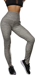Theshy Women's Leggings - Leggings - para Mujer