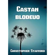 Castan blodeuo (Welsh Edition)