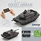 Best kyosho rc tanks To Buy In