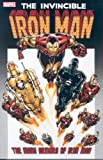 The Many Armors of Iron Man, Roy Thomas, David Michelinie, Bob Layton, Denny O'Neil, 0785130292