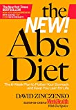 The New Abs Diet: The 6-Week Plan to Flatten Your Stomach and Keep You Lean for Life