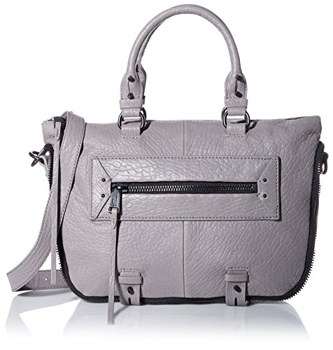 she-lo-womens-rise-above-mini-satchel-grey