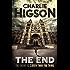 End, The: An Enemy Novel (Enemy Novel, An)