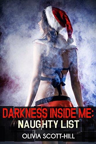 Darkness Inside Me: Naughty - Of List Weird Holidays