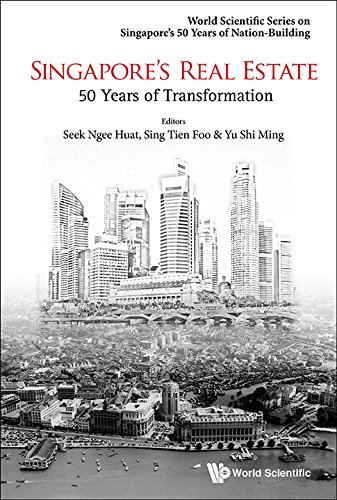 singapores-real-estate50-years-of-transformation-world-scientific-series-on-singapores-50-years-of-n