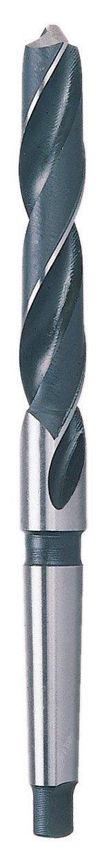 Spiral DIN345 Type N D, 12, 5 RUKO MK1 MM HSS 204125