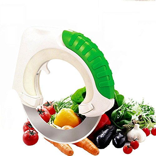 unique-circular-rolling-knife-by-fansheng-kitchen-knife-revolutionary-ergonomic-design-allows-you-to