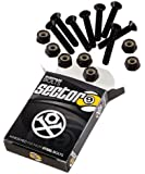 Sector 9 Bolt Pack Skateboard Hardware