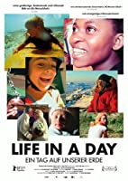 Life In A Day - OmU