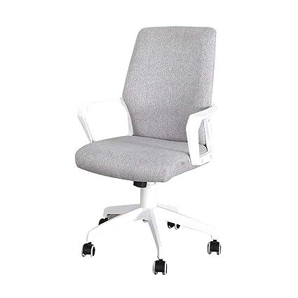 Amazon Com Vsoust Home Office Chair Ergonomic Mesh High