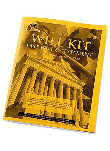 Will Kit - 6