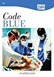 Code Blue : Anaphylaxis, Concept Media, 0495821845