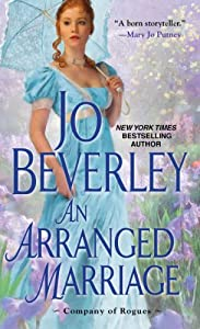 Jo beverley an arranged marriage free download