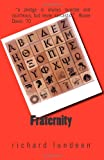 Fraternity, Richard Lundeen, 1453863923